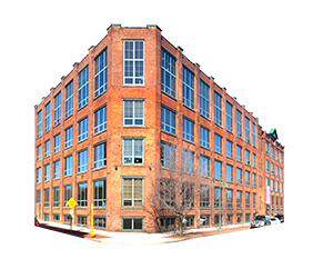 the-knowlton-building.png