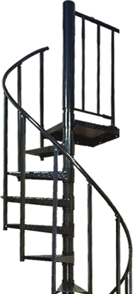 spiral-stairs.png
